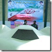105_1213_iran_us_drone
