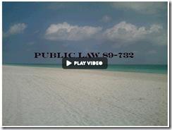 1-5-2012 1-15-15 AM