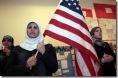 USA-SECURITY/HOMEGROWN