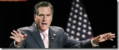 r-ROMNEY-GAY-RIGHTS-large570