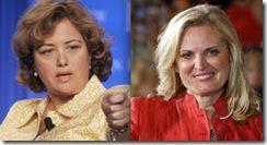Hilary-Rosen-Ann-Romney-620x334