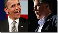 obama_romney_sings_120201_620x350